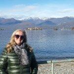 Lake Maggiore - Nov 2017 (29)_large.jpg