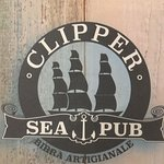 Clipper Sea Pub