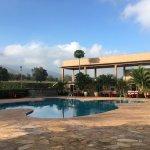 Nashera Hotel Photo