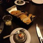 AQUA Restaurant Foto