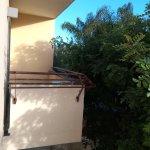 Photo of Pompei Resort
