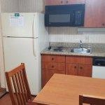 Photo de Homewood Suites by Hilton Phoenix Chandler