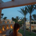 Foto de Hotel Royal Suite