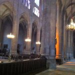 Photo of Cathedrale Sainte Marie