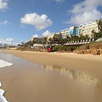 Foto de SERHS Natal Grand Hotel