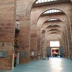 Photo of Museo Nacional de Arte Romano