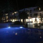 Photo of Hoposa Hotel & Apartments Villaconcha