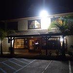 Foto de Red Roof Inn Lompoc