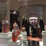 Photo of Le Royal Monceau-Raffles Paris