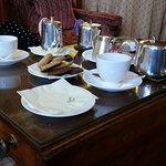 Photo de Inverlochy Castle Hotel
