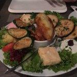 Restaurant Knossos