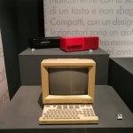 Photo of Museo della Scienza e della Tecnologia Leonardo da Vinci