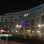 Photo of Kaya Belek Hotel