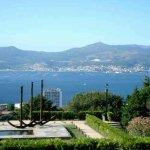 Photo of Playa Samil