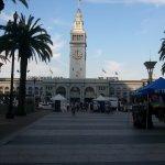 La torre del mercato
