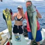 super fishing in costa rica
