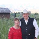 Mr. and Mrs. Rankin
