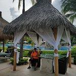 Foto de The Grand Mayan Riviera Maya