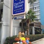 Dayton House Resort-bild