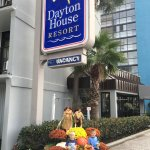 Dayton House Resort Foto