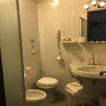 Photo of Hotel Bocconi