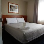 Foto de Ventura Inn & Suites Hamilton