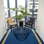 Bild från Ventura Inn & Suites Hamilton