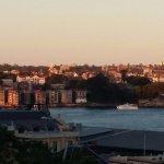 Billede af Rendezvous Hotel Sydney The Rocks
