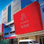 Photo of Hotel Ciudad de David