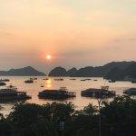 Foto di Gieng Ngoc Hotel