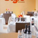 Restaurante Stylo