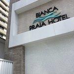 Photo of Bianca Praia Hotel