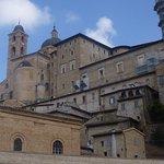 Photo of Cattedrale di Urbino