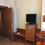 Photo de Reina Isabel Hotel