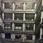 Photo of Hotel Chicago Downtown, Autograph Collection