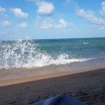 Photo of Barraca Estrela Do Mar