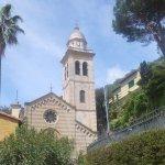 Photo of Chiesa di San Martino