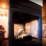 Adirondack Suite