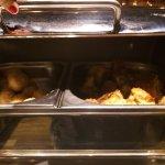 Photo of Trofea Grill Restaurant