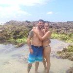 Foto de Havaizinho Beach