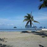 Photo of Anantara Si Kao Resort