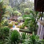 Anantara Si Kao Resort Foto