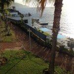 VidaMar Resort Hotel Madeira Foto