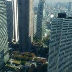 ภาพถ่ายของ Tokyo Metropolitan Government Buildings