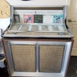 Check out the songs in this ol' jukebox...  #oceancitycool