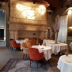 Photo of La Cour des Consuls Hotel and Spa Toulouse - Mgallery Collection