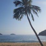 Photo of Proveta Beach