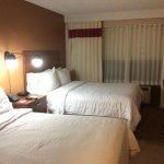 Four Points by Sheraton Los Angeles International Airport Foto
