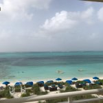 Photo of Windsong Resort