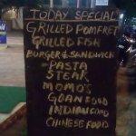 Photo of Everest Restaurant & Bar